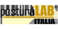 www.posturalab.com